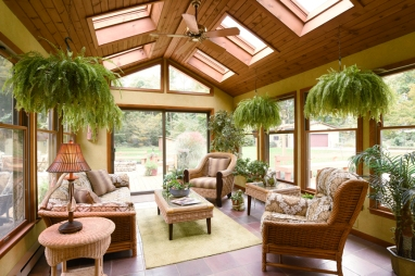 small_sunroom_dsc_7690