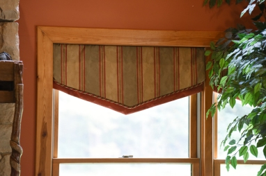 small_window-treatments_dsc_7721